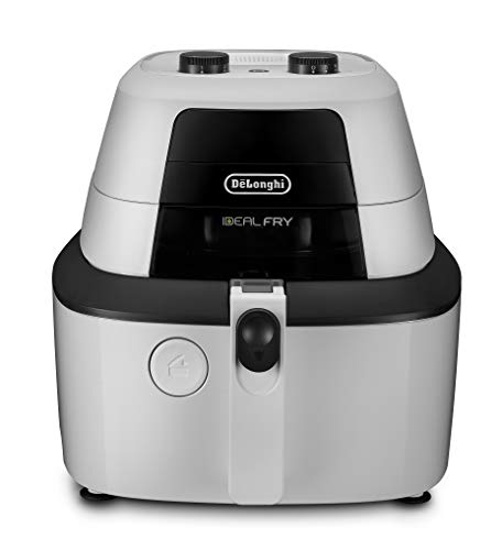 The Best Fryer To Air. Offers And Prices