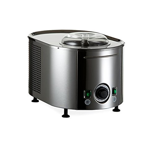 The Best Ice Cream Maker. Offers And Prices