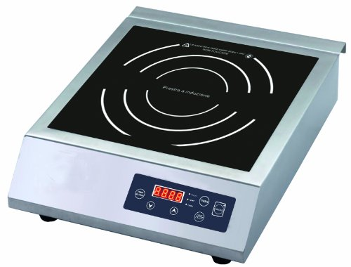 The Best Plate Induction. Offers And Prices