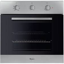 The Best Recessed Oven. Offers And Prices