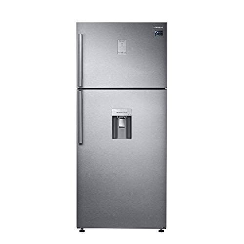 The Best Refrigerator. Offers And Prices