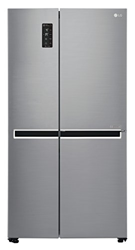 The Best American Fridge. Offers And Prices