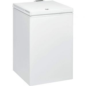 The Best Chest Freezer. Offers And Prices