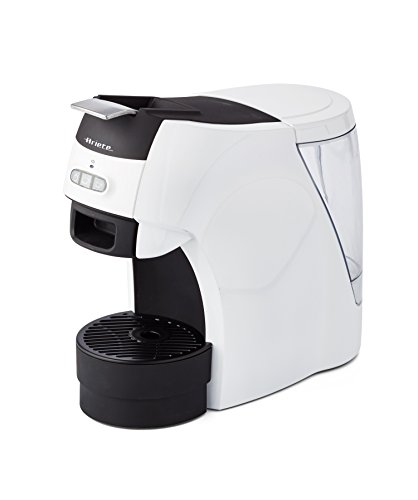 The Best Coffee Machine Pods. Offers And Prices