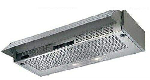 The Best Cooker Hood. Offers And Prices.