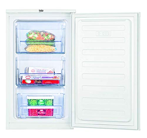 The Best Freezer. Offers And Prices