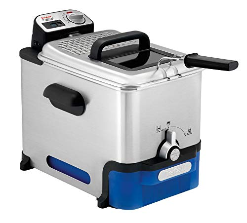 The Best Fryer. Offers And Prices