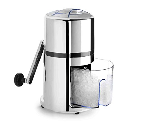 The Best Ice Crusher. Offers And Prices