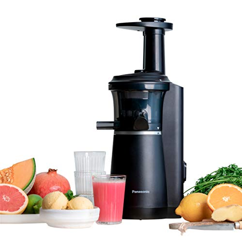 The Best Juice Extractor. Offers And Prices