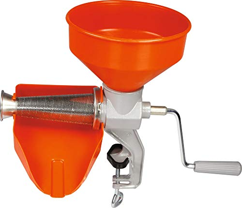 The Best Tomato Press. Offers And Prices