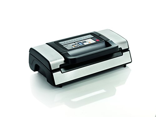 The Best Vacuum Machine. Offers And Prices