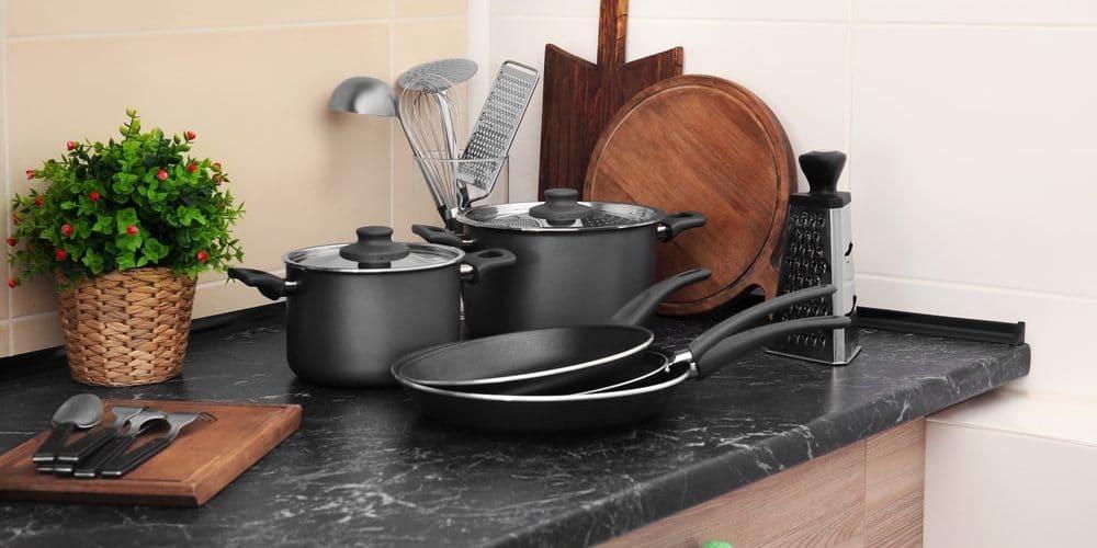 Best Cookware Under 300