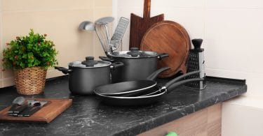 Best Cookware Under 300