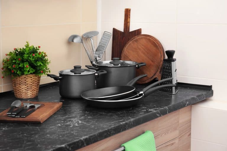 5 Best Cookware Set Under $300 of 2020 | Guide and Reviews