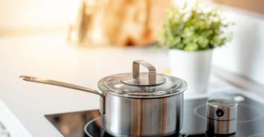 How To Choose The Best Induction Cookware