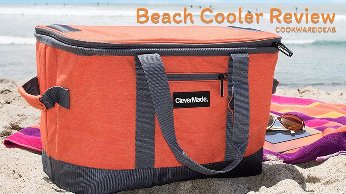 Best Beach Cooler 2020