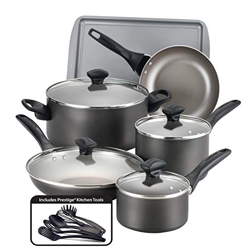 Farberware Dishwasher Safe Nonstick Image