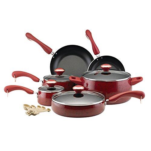 Paula Deen Cookware Set Image