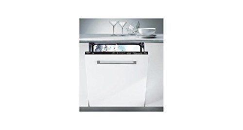The Best Dishwasher. Offers And Prices